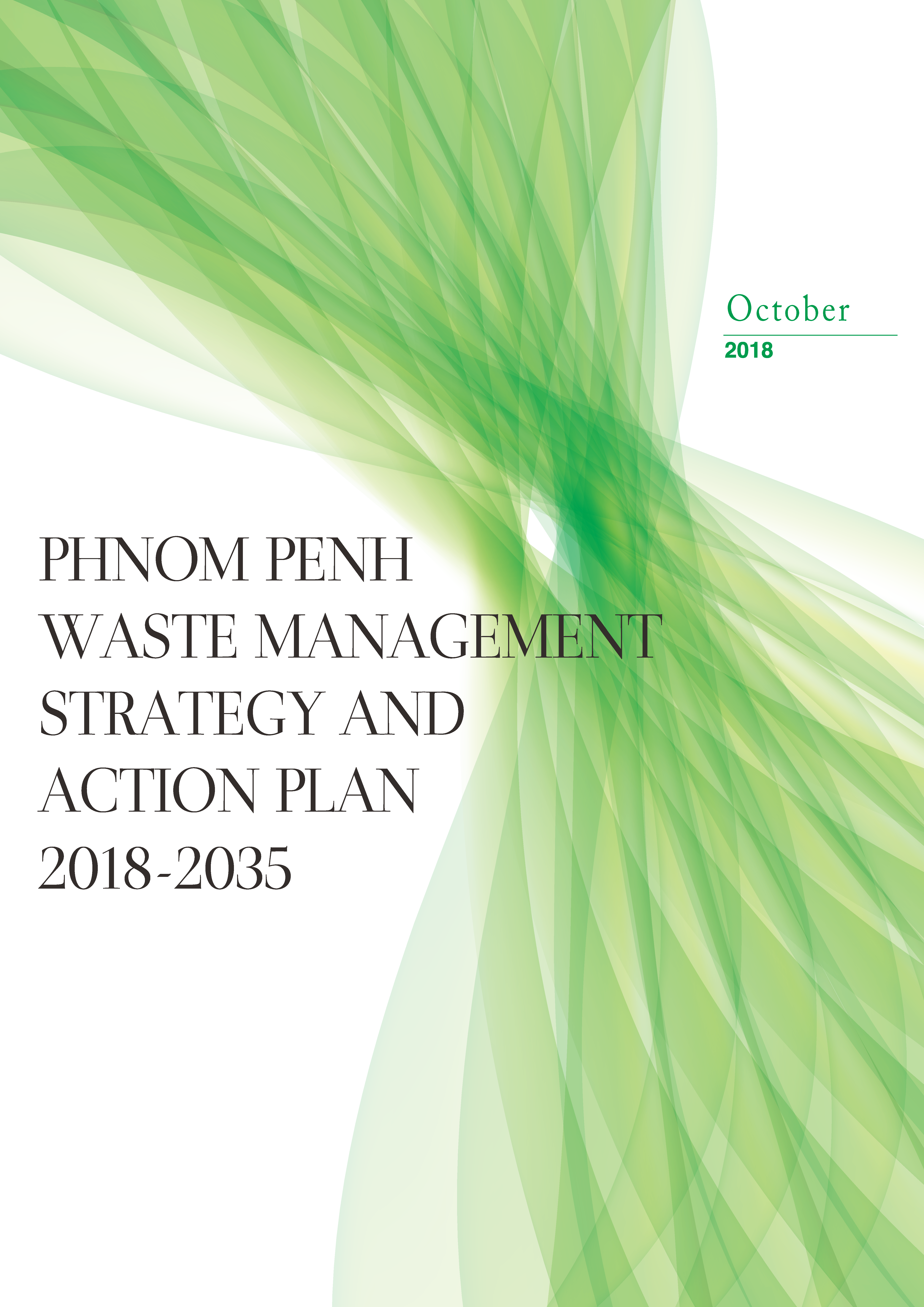 Phnom_Penh_Waste_Management_Strategy_2018-2035